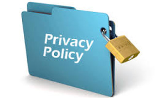 Privacy Policy for GoCurrent.com