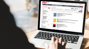 Remote Research? No Problem – Meet PLI PLUS [Sponsored] No ratings yet.