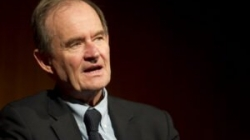 David Boies Sues Alan Dershowitz, Becomes A Pro Se Litigant