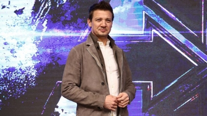 Jeremy Renner's ex-wife claims the Marvel actor once threatened to kill her