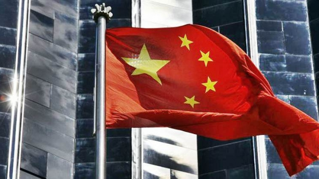 China to host rare meeting between Afghan govt, Taliban
