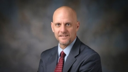 Oncologist Stephen Hahn Confirmed As FDA Commissioner
