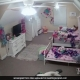 Man Hacks Security Camera Installed In 8-Year-Old's Room, Harasses Her
