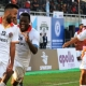 Juan Mera Gonzalez's late equaliser saves East Bengal against Punjab FC