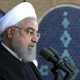 Iran accuses France, Germany and UK of false missile claims