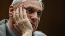 Disgraced Former Judge Alex Kozinski's Rehabilitation Tour Continues With Oral Argument