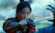 Mulan trailer: Disney's live-action adaptation is full of action