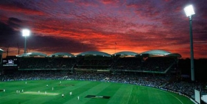 Easier to schedule pink-ball Test against India if they are certain to make WTC final: CA CEO
