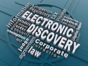 E-Discovery Day: Check Out The Top E-Discovery News Of 2019