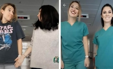 How a German hospital uses TikTok to recruit new talent