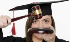 5 Things To Remember As A New Law School Graduate [Sponsored]