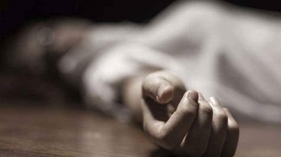Burnt Body Of Woman Found In Bengal, Police Suspect Rape