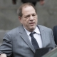 Harvey Weinstein accused of misusing ankle monitor; 5 million dollar bail sought