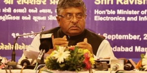 Ensure Mechanism To Monitor Rape Cases, Law Minister To Chief Justice