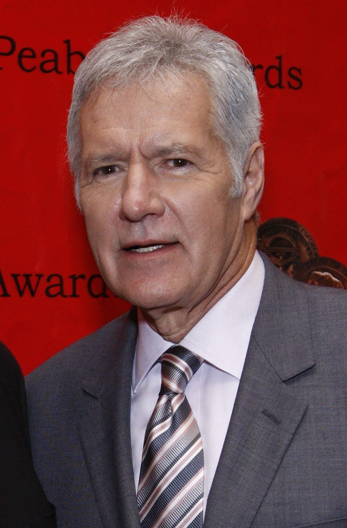Alex Trebek, David Suzuki, Dan Levy and Tina Keeper To Receive Canadian Academy Special Awards