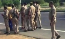 12-Year-Old Girl Raped At Her Home In Kerala; Accused On The Run