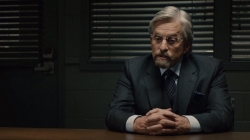 I was a late bloomer: Michael Douglas on his Hollywood career