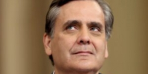 Demands Made To Remove Jonathan Turley As Law School Professor After Impeachment Testimony