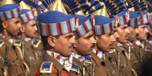 Armed Forces Flag Day: How You Can Contribute In National Defence Fund