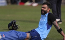 India vs West Indies 1st T20I Live Cricket Streaming: When and where to watch IND vs WI 1st T20I?