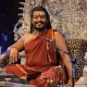 Gujarat Police To Seek Blue Corner Notice Against Nithyananda