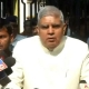 "West Bengal Media ""Scared"" To Question Chief Minister: Governor"