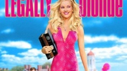 Legally Blonde Keeps Inspiring Women To Go To Law School