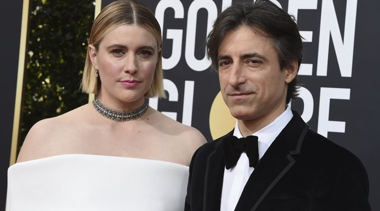 Oscars 2020 nominations: Snubs and surprises