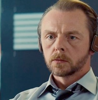 Simon Pegg to return for Mission: Impossible 7