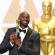 Bond over Beethoven led to Kobe Bryant's Oscar for Dear Basketball