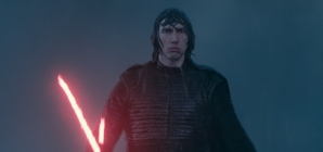 Star Wars The Rise of Skywalker actor Adam Driver: I think Kylo Ren's overall journey is interesting