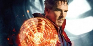 Doctor Strange in the Multiverse of Madness not a horror movie: Kevin Feige