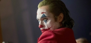 Todd Phillips on Joker sequel: Haven't decided on it but we're open