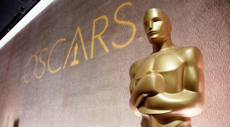 Oscars 2020: The complete list of nominations