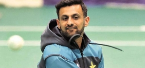 Shoaib Malik might continue after T20 World Cup if body permits