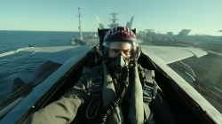 Top Gun Maverick movie trailer: Tom Cruise promises a nostalgic, action-packed ride