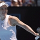 Australian Open Day 8: Simon Halep, Garbine Muguruza advance to quarters