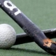 Former women's hockey team captain Sunita Chandra passes away