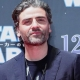 Never felt big fan expectations for Poe Dameron: Star Wars actor Oscar Isaac