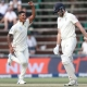 SA vs ENG 4th Test: Zak Crawley hits maiden 50 but South Africa fight back on Day 1