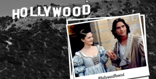 Hollywood Rewind   Ever After: An entertaining mix of fairytale and feminism
