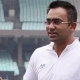 Limited DRS use was always planned for Ranji semis and not quarters: Saba Karim