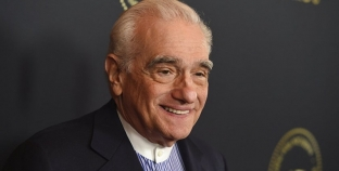 Martin Scorsese's next film Killers of the Flower Moon will be a western
