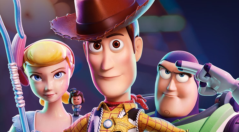 92nd Academy Awards: Toy Story 4 wins Best Animated Feature Film Oscar