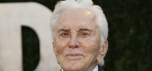 Kirk Douglas (1916-2020): A star of Hollywood's Golden Age
