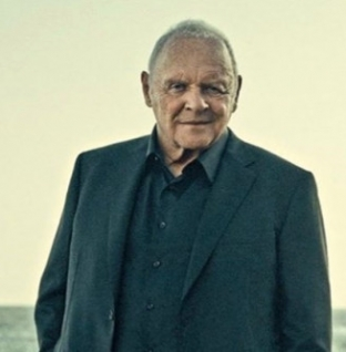 Anthony Hopkins to play Mike Tyson's trainer Cus D'Amato in Cus And Mike