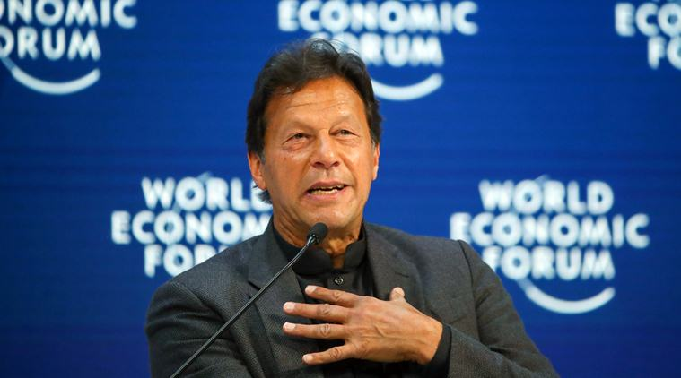 Coronavirus outbreak: Imran Khan issues order to ensure safety of Pakistani students in China