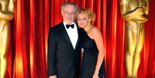 Steven Spielberg's daughter Mikaela announces career in the adult industry