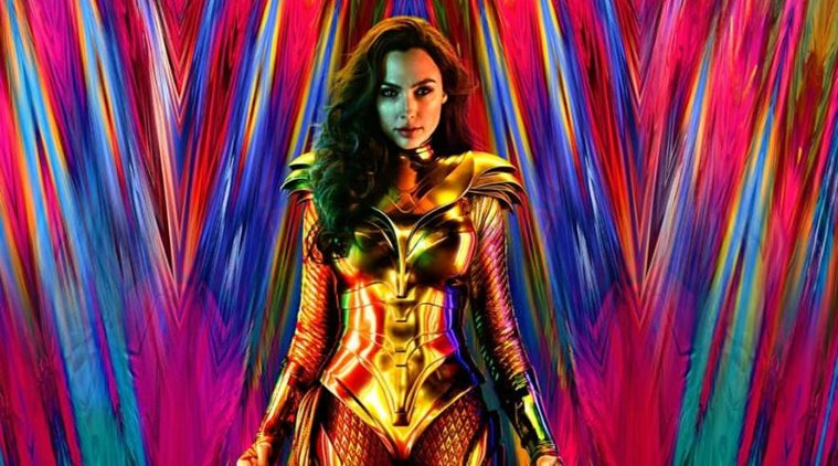 Gal Gadot's Wonder Woman 1984 to now release on August 14