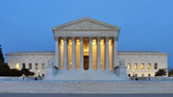 States' Rights Revenge? 3 Key Takeaways From SCOTUS Ruling In Allen v. Cooper
